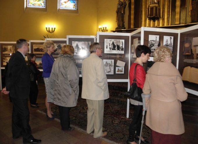 Dni Kultury Chrześcijańskiej w Ostrowie