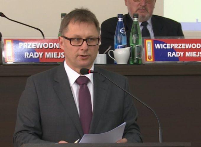 Wolne wnioski i informacje cz. 1