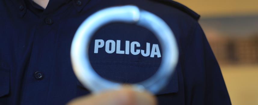 OBRAZ_POLICJA1