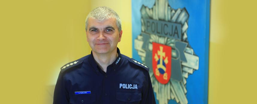 OBRAZ_POLICJA10