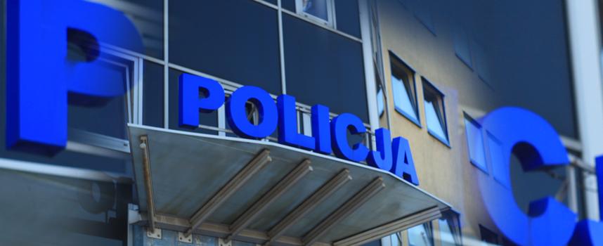 OBRAZ_POLICJA13