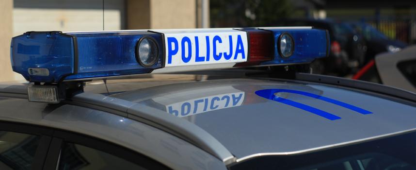 Wypadek na Gorzyckiej. Ranni w szpitalu