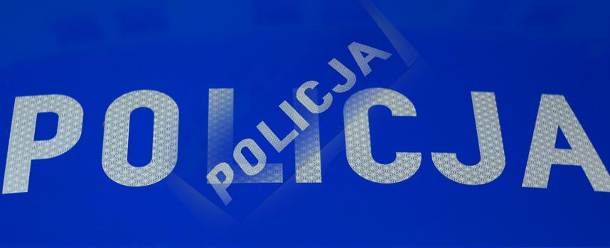 OBRAZ_POLICJA20