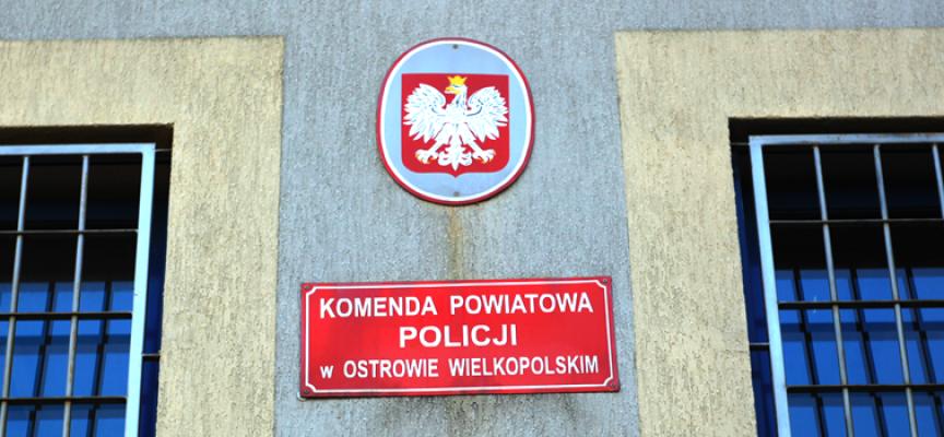 Tragiczny wypadek na ul. Poznańskiej