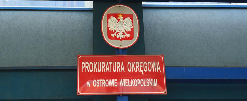 600 osób nabrali oszuści z Ostrowa Wielkopolskiego