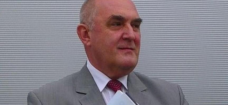 Pensja prezesa i zarządu PWiK w dół