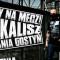 Kibice z Ostrowa zapowiadają inwazję na Kalisz