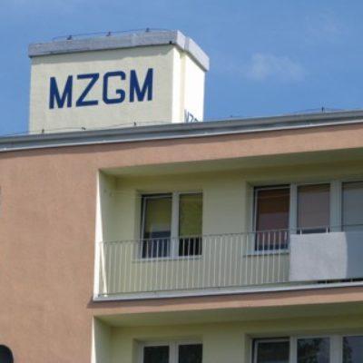 Lokatorzy zalegają MZGM ponad 10 mln