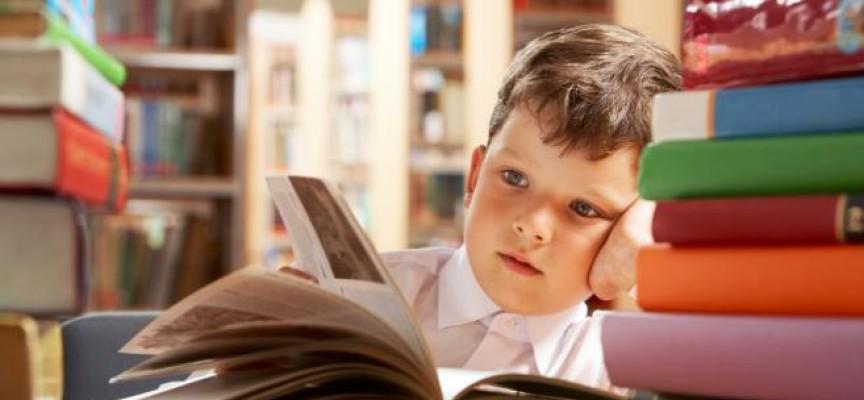 Rodzice odraczają pójście 6-latka do szkoły