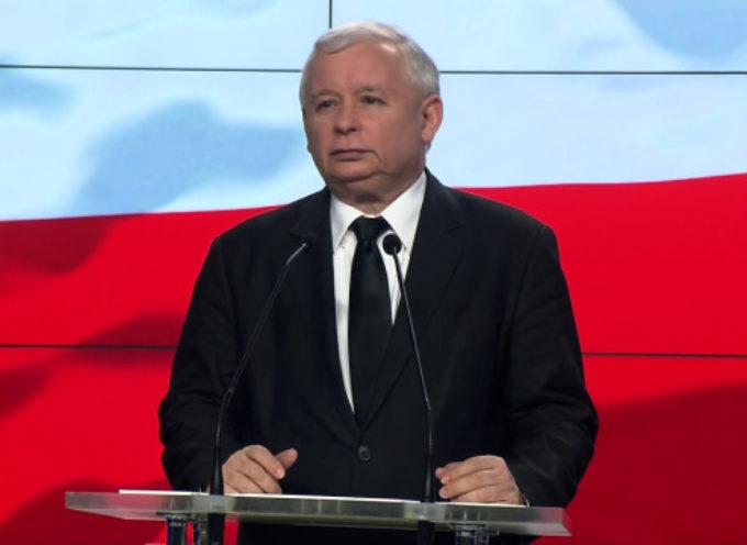 Prezes PIS chce rozliczać posłów z wyniku Andrzeja Dudy