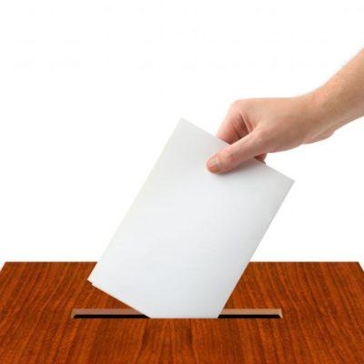 Ostrów: Komorowski – 12 640 (43,48 %), Duda – 6197 (25,70 %), Kukiz – 5 822 (20,19%)