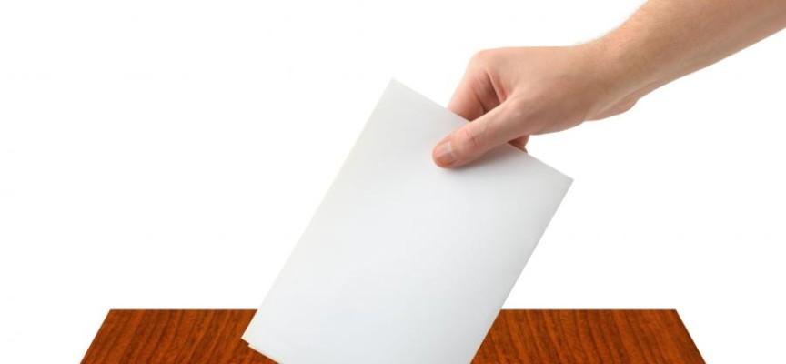 Dlaczego trzeba przełozyć wybory prezydenckie?