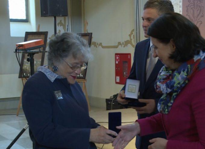 Konferencja naukowa poświęcona Freimannom i Żydom ostrowskim – powitanie