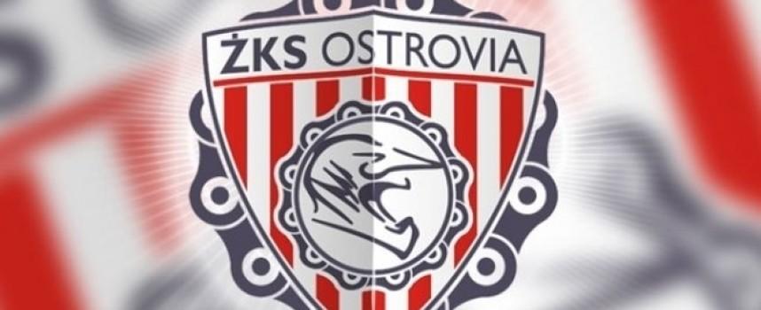 MDM Komputery Dreier ŻKS Ostrovia – Orzeł Łódź 63:27