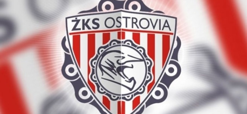 ŻKS Ostrovia nie pojedzie w lidze. Ostrów bez żużla.