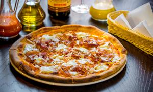 Pizza_abruzja