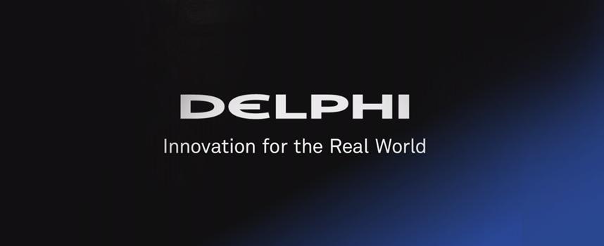 DELPHI w Ostrowie Wielkopolskim – praca – rozwój – satysfakcja