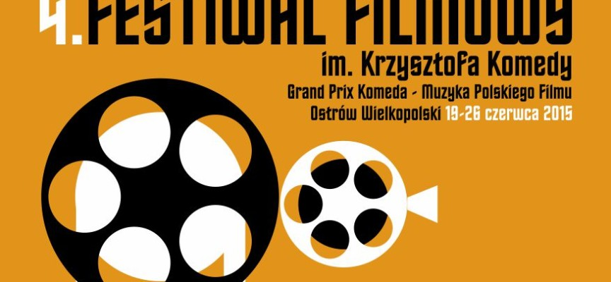 Muzyka filmowa w roli głównej – festiwal już 19 czerwca