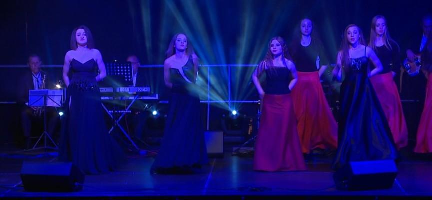 """Piano Song i zespół """"Części zamienne"""" – Festiwal SHALOM KALISZ"""