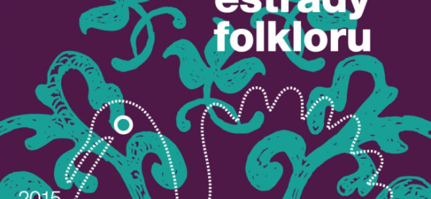 Estrada Folkloru w regionie