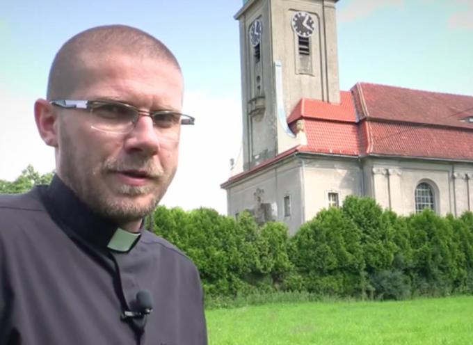 Słowo na niedzielę – 26 lipca 2015 z Kostowa