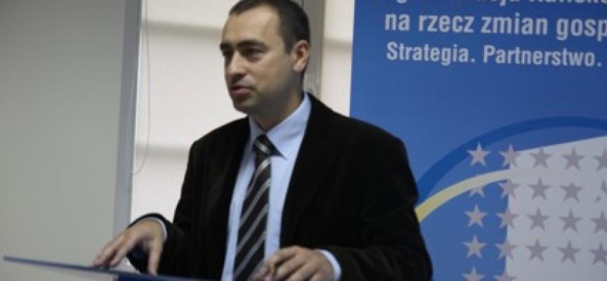 Ziółkowski, Janas czy Marczak – kto będzie prezesem MZK?