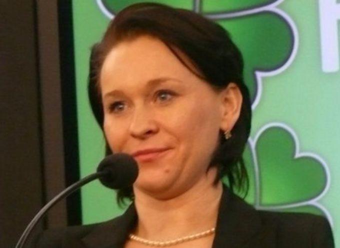 PSL prosi prezydenta o rezygnację z referendum