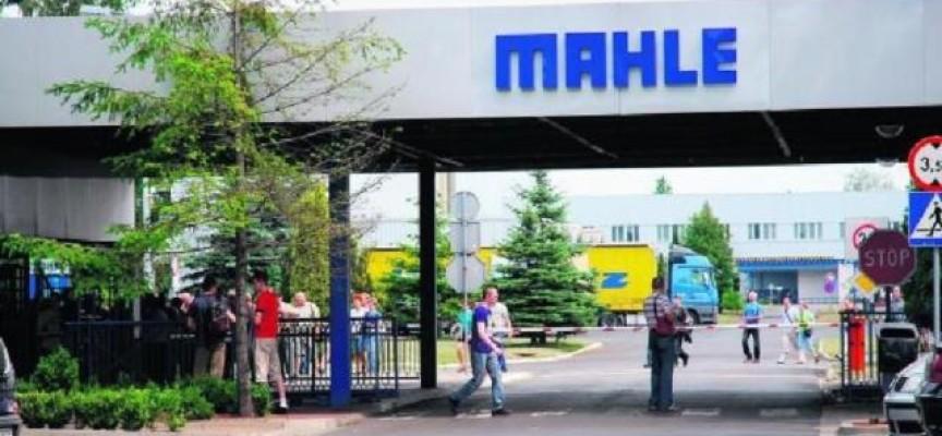Mahle szuka 300 pracowników – w Krotoszynie