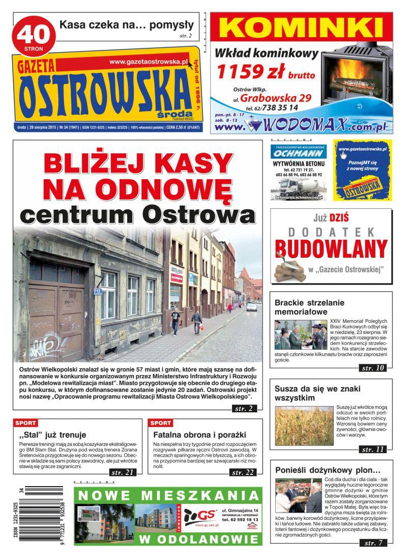 Gazeta_Ostrowska_27