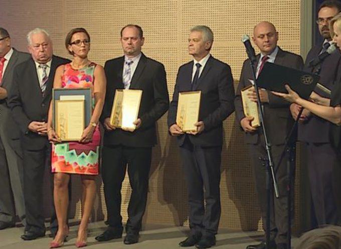 GALA – Nagroda Gospodarcza Ziemi Ostrowskiej im. ks. Augustyna Szamarzewskiego