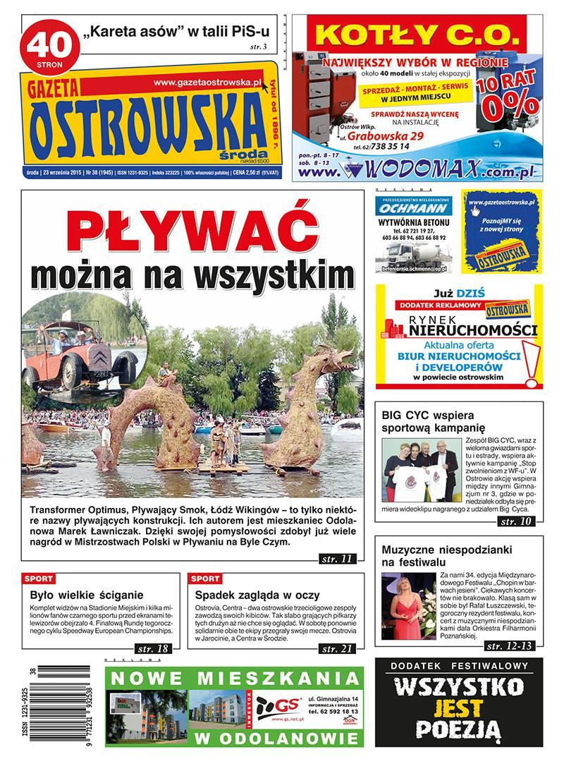 OSTROWSKA_23