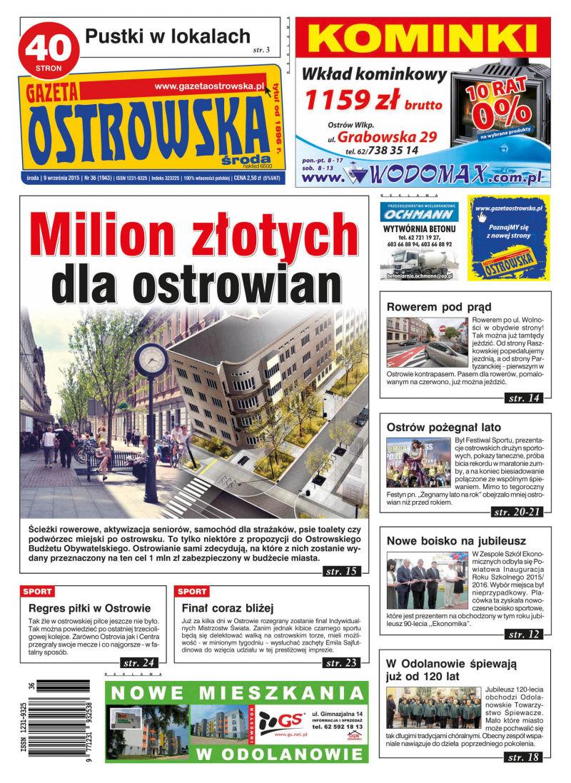 Ostrowska10