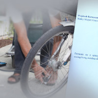 Rowerem po Ostrowie – wniosek radnego Wojciecha Kornaszewskiego