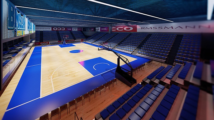 arena-sportowa-bmslam-1