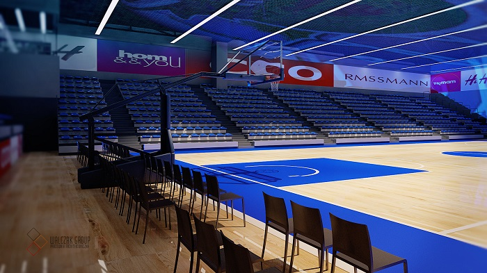 arena-sportowa-bmslam-6