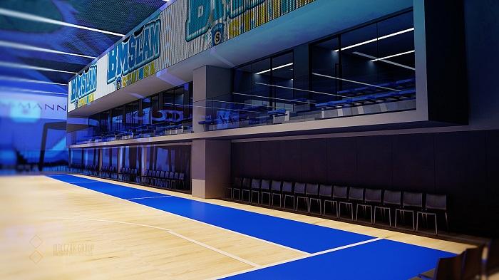 arena-sportowa-bmslam-7