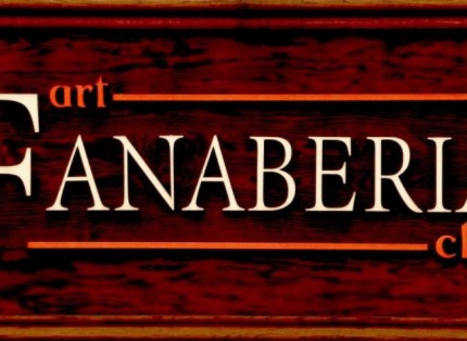 Fanaberia zaprasza od 4 września