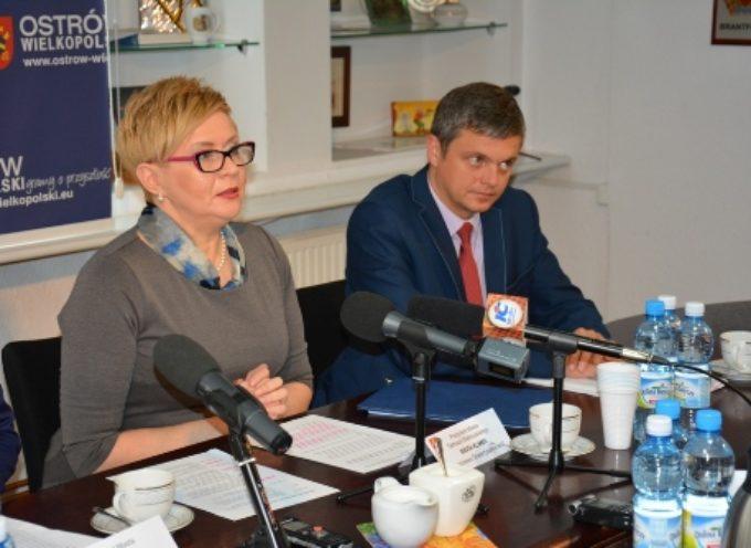 Radny Matuszczak chce dymisji wiceprezydenta Borowczaka