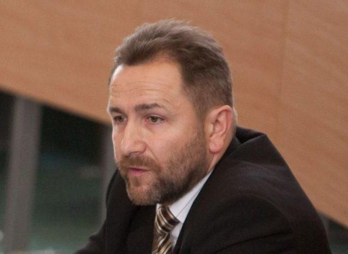 Prokurator z Ostrowa powalczy o stanowiska Prokuratora Generalnego