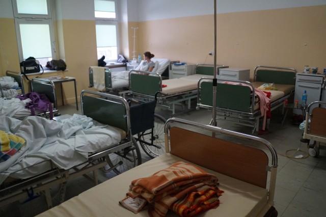 szpital-640x426
