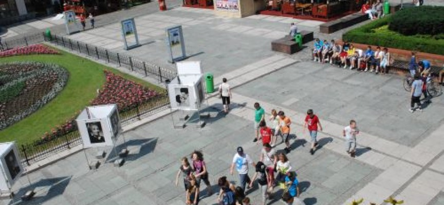 Wydatki ratusza w Kaliszu – zawarto 118 umów