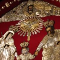 Zmiany także w ostrowskich parafiach – zobacz w których