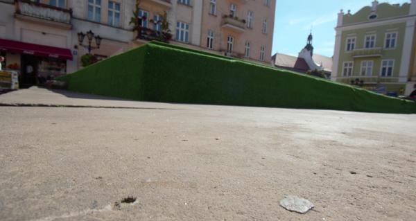 article_beton