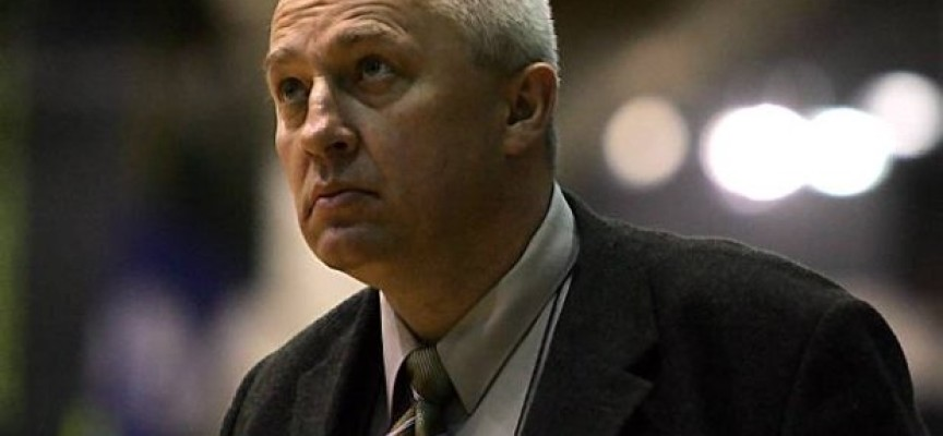 W czwartek pożegnanie Andrzeja Kowalczyka