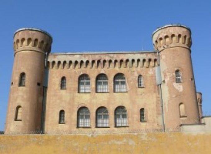Czy i jaki pomysł na więzienie ma Kalisz