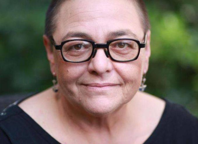 Lidia Ostałowska poprowadzi warsztaty reportażu