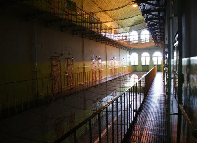 Hotel czy muzeum – co w danym kaliskim więzieniu?