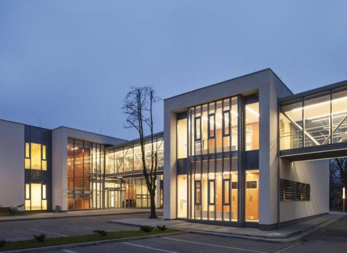 Onkologia w Kaliszu rusza 25 stycznia
