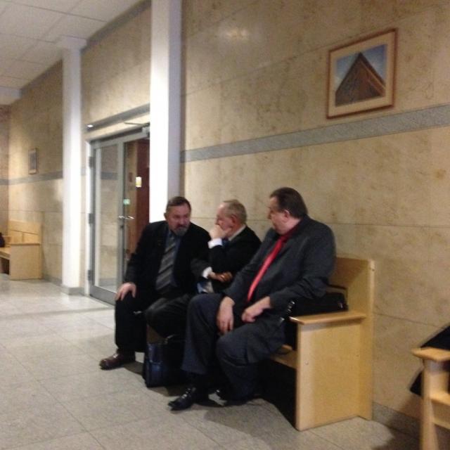 wyrok_dla_burmistrza_od_lewej_boguslaw_cebulski_marian_janicki