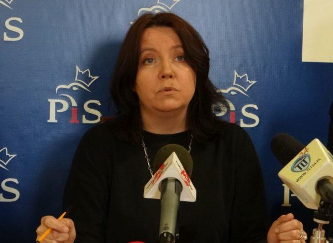 PiS zgłasza umowę na kaliski stadion do CBA